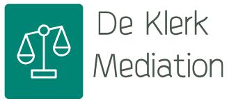 De Klerk Mediation