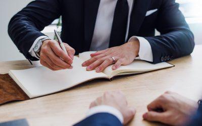 Waarom een management BV oprichten?