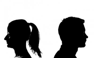 Hoe mediatie kan helpen bij een scheiding